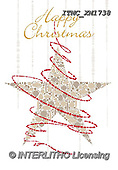Marcello, CHRISTMAS SYMBOLS, WEIHNACHTEN SYMBOLE, NAVIDAD SÍMBOLOS, paintings+++++,ITMCXM1738,#XX#