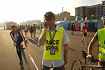 2014-07-16 Phoenix Summer 10k