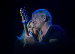 2014/09/13_Concierto de Bonnie Tyler en Móstoles