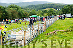 The Kilgarvan Show on Sunday