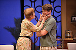 "New Century Theatre production of ""Other Desert Cities"""