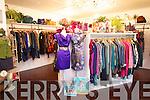 Tae Lane Boutique, Listowel.
