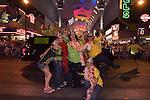 ~FSE Pride Parade 050109