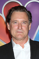 Bill Pullman at NBC's Upfront Presentation at Radio City Music Hall on May 14, 2012 in New York City. © RW/MediaPunch Inc.