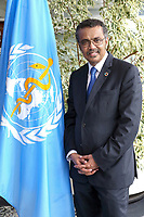 YEMEN_OPTION_DR_TEDROS_NATURAL_LIGHT