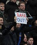 251112 Chelsea v Manchester City