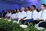2019_06_25 OMC White Coat Ceremony