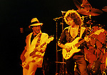 RAINBOW Rainbow, Ritchie Blackmore, Roger Glover,