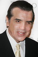 Chazz Palminteri, 2004,, Photo By John Barrett/PHOTOlink