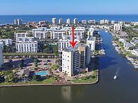 Deborah Groll - 4265 Bay Beach Lane