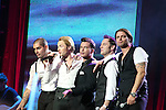 Boyzone at the 2008 Cheerios Childline Concert in the O2...Photo NEWSFILE/Jenny Matthews.(Photo credit should read Jenny Matthews/NEWSFILE)....This Picture has been sent you under the condtions enclosed by:.Newsfile Ltd..The Studio,.Millmount Abbey,.Drogheda,.Co Meath..Ireland..Tel: +353(0)41-9871240.Fax: +353(0)41-9871260.GSM: +353(0)86-2500958.email: pictures@newsfile.ie.www.newsfile.ie.FTP: 193.120.102.198.