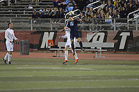 North Penn Versus Lasalle Boys Soccer