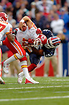 2005-11-13 NFL: Chiefs at Bills