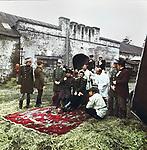 Дворянское гнездо (1969)