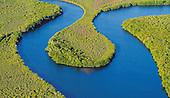 Rivière la Foa