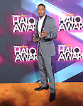 Nick Cannon at the TeenNick HALO Awards held at The Palladium in Hollywood, California on November 17,2012                                                                               © 2012 Hollywood Press Agency