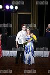 Hampton Prom 2019-05-03