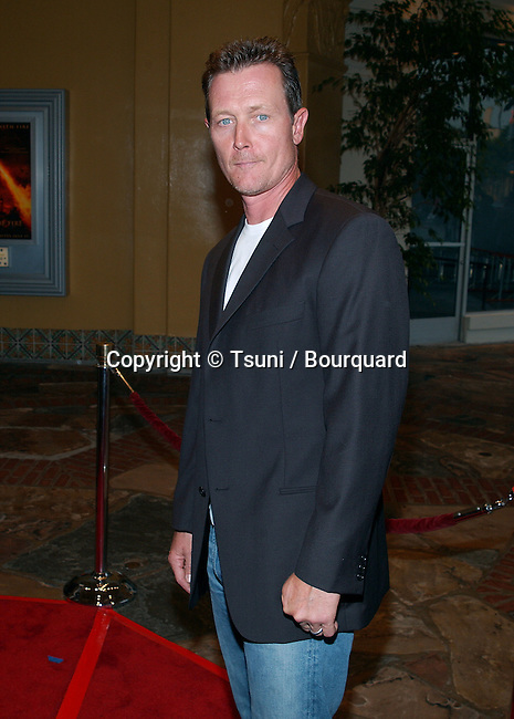 Robert Partick arriving at the premiere of Reign Of Fire at the Westwood Village Theatre in Los Angeles. July 9. 2002.           -            PatrickRobert01.jpg