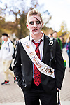 _E1_2377<br /> <br /> 1610-85 GCI Halloween Costumes<br /> <br /> October 31, 2016<br /> <br /> Photography by: Nathaniel Ray Edwards/BYU Photo<br /> <br /> &copy; BYU PHOTO 2016<br /> All Rights Reserved<br /> photo@byu.edu  (801)422-7322<br /> <br /> 2377