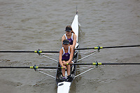 Crew: 365   PHS P    Putney High School Rowing Club    W J16 2x Club <br /> <br /> Pairs Head 2017<br /> <br /> To purchase this photo, or to see pricing information for Prints and Downloads, click the blue 'Add to Cart' button at the top-right of the page.