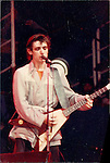 Chris Spedding,