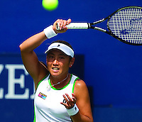 Ai Sugiyama..International Tennis ..Frey,  Advantage Media Network, Barry House, 20-22 Worple Road, London, SW19 4DH
