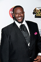 LAS VEGAS, NV - November 8: Abraham McDonald pictured at Soul Train Awards 2012 at Planet Hollywood Resort on November 8, 2012 in Las Vegas, Nevada. © RD/ Kabik/ Retna Digital /NortePhoto