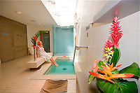 F-Intercontinental Hotels, French Polynesia