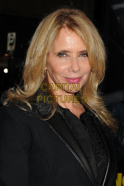 LOS ANGELES, CA - FEBRUARY 24 - Rosanna Arquette. &quot;Non-Stop&quot; Los Angeles Premiere held at the Regency Village Theatre. <br /> CAP/ADM/BP<br /> &copy;Byron Purvis/AdMedia/Capital Pictures
