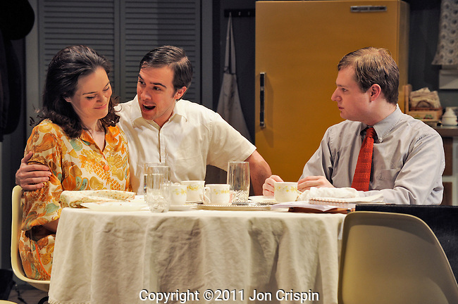 "Smith College Production of ""Every Mother's Son"".© 2011 JON CRISPIN ..PO Box 958   Amherst, MA 01004.413 256 6453.ALL RIGHTS RESERVED.JON CRISPIN ."