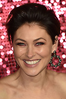 Emma Willis<br /> The ITV Gala at The London Palladium, in London, England on November 09, 2017<br /> CAP/PL<br /> &copy;Phil Loftus/Capital Pictures