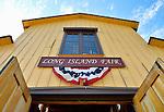 Long Island Fair 2014