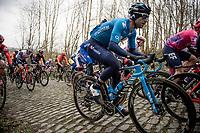 72nd Kuurne-Brussel-Kuurne 2020 (1.Pro)<br /> Kuurne to Kuurne (BEL): 201km<br /> <br /> ©kramon