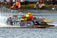 1-US, 59-S   (Outboard Hydroplanes)