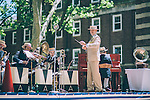 Jazz Age Lawn Party June 2016