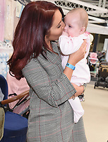OCT 21 The Baby Show 2017
