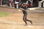softball-33-Kathy McLaughlin 2011