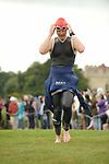 2014-06-28 Leeds Castle Sprint Tri 11 TRo