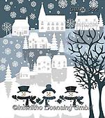 Kate, CHRISTMAS SYMBOLS, WEIHNACHTEN SYMBOLE, NAVIDAD SÍMBOLOS, paintings+++++Christmas page 33 1,GBKM502,#xx#