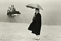 1980 - Keiko Matsuzaka was a Japanese actress. (Photo by Koichi Saito/AFLO)