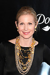 KELLY RUTHERFORD. Red Carpet arrivals to the 35th Annual Gracie Awards Gala, presented by the Alliance For Women in Media Foundation at the Beverly Hilton Hotel. May 25, 2010. Beverly Hills, CA, USA.