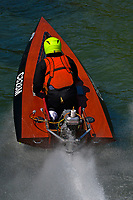 828-M     (Outboard Runabout)
