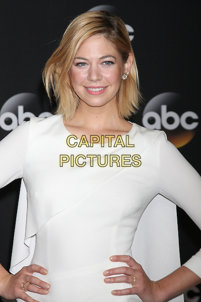 BEVERLY HILLS, CA - July 15: Analeigh Tipton at the ABC July 2014 TCA, Beverly Hilton, Beverly Hills,  July 15, 2014. <br /> CAP/MPI/JO<br /> &copy;JO/MPI/Capital Pictures