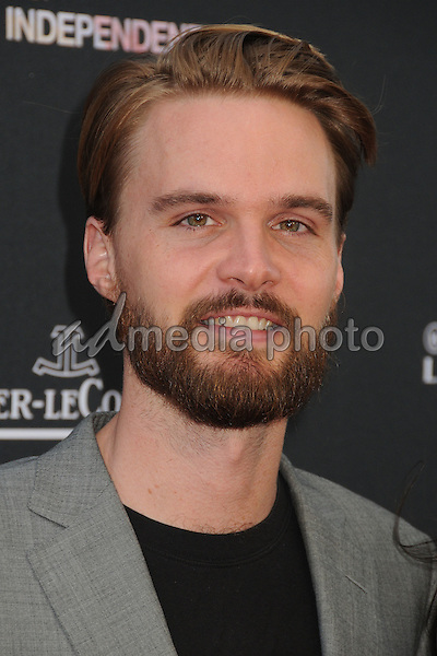 "10 June 2015 - Los Angeles, California - Ben Chace. LA Film Festival 2015 Opening Night Premiere of ""Grandma"" held at Regal Cinemas LA Live. Photo Credit: Byron Purvis/AdMedia"
