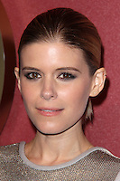 Kate Mara<br />