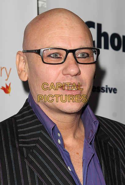 LONDON, ENGLAND - MARCH 16:Terry Alderton at the Chortle Comedy Awards 2015 at Jongleurs, Camden on March 16th, 2015 in London, England.<br /> CAP/JIL<br /> &copy;Jill Mayhew/Capital Pictures