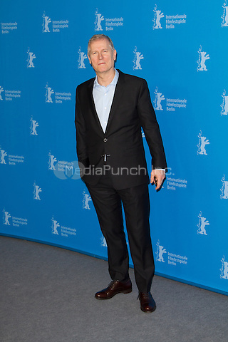 Director Hans Petter Moland attending the In Order of Disappearance (german title: Kraftidioten) photocall during 64th Berlin International Film Festival, Berlin, Germany, 10.02.2014. <br /> Photo by Christopher Tamcke/insight media /MediaPunch ***FOR USA ONLY***