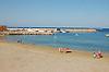 Playa El Toro, Calvi&agrave;<br /> <br /> Original: 3008 x 2000 px<br /> 150 dpi: 50,94 x 33,87 cm<br /> 300 dpi: 25,47 x 16,93 cm