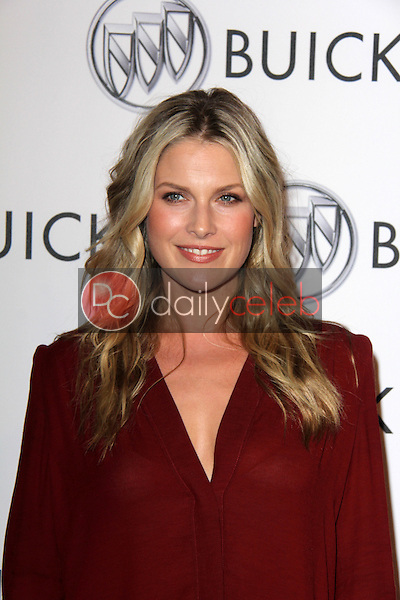 Ali Larter<br />