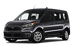 Ford Transit Connect XLT Combi 2019